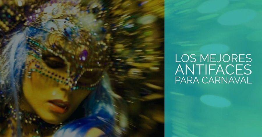 antifaz-carnaval