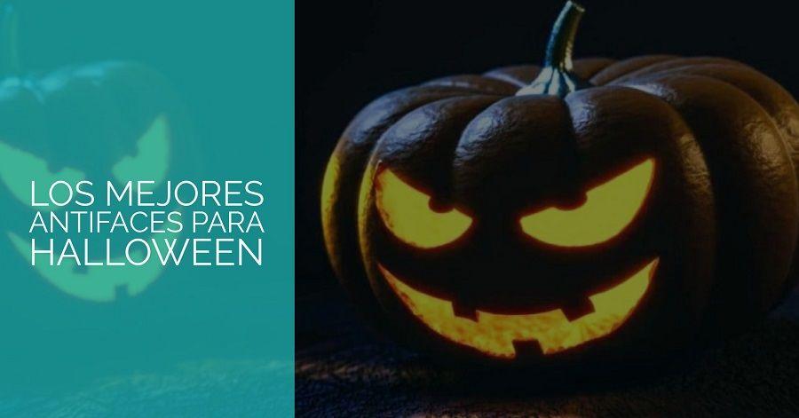 antifaces-para-halloween