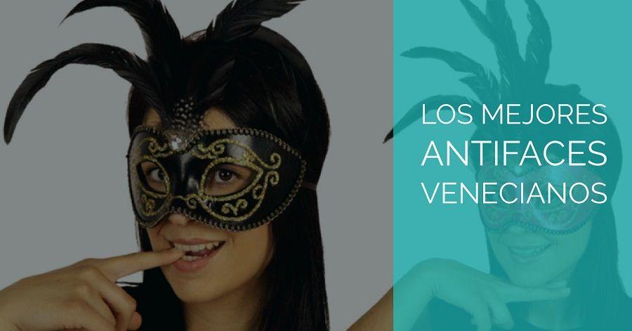 antifaces-venecianos